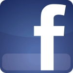 official-facebook-logo